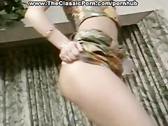 strap-on