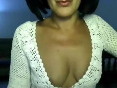 nose porn