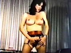 large tit
