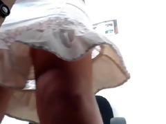 nylons