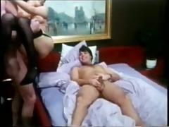 anus game